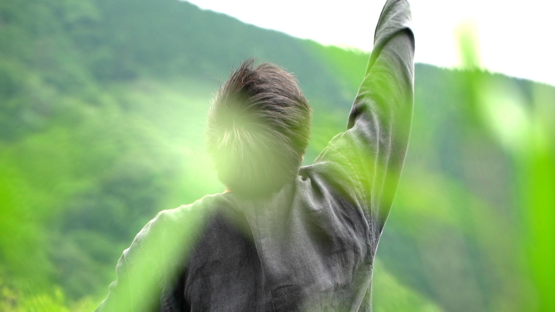 【動画撮影実績】身体革命 常識を超えるカラダの使い方・曽根様