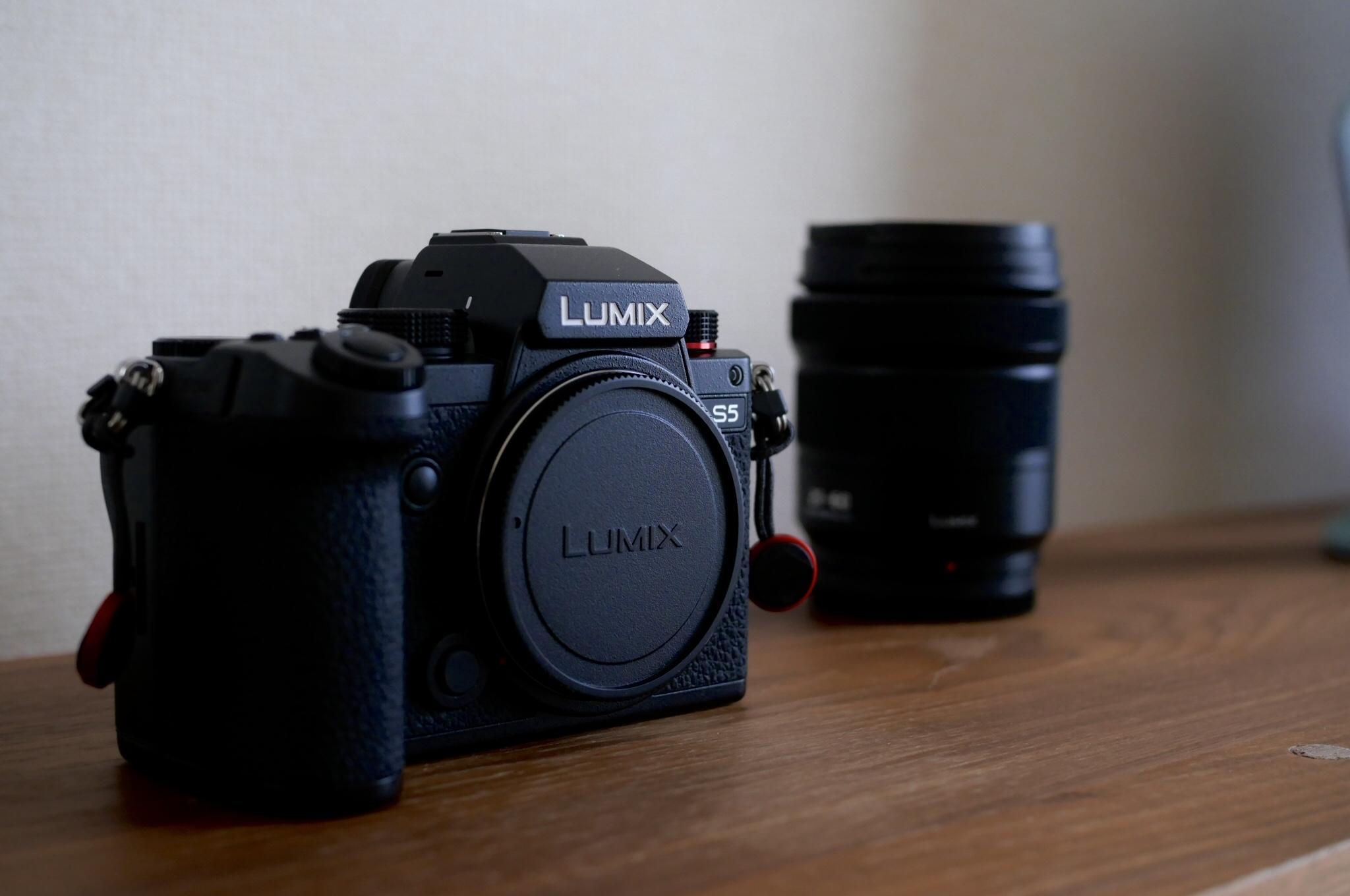 当フィルムの使用機材はこんなカメラです