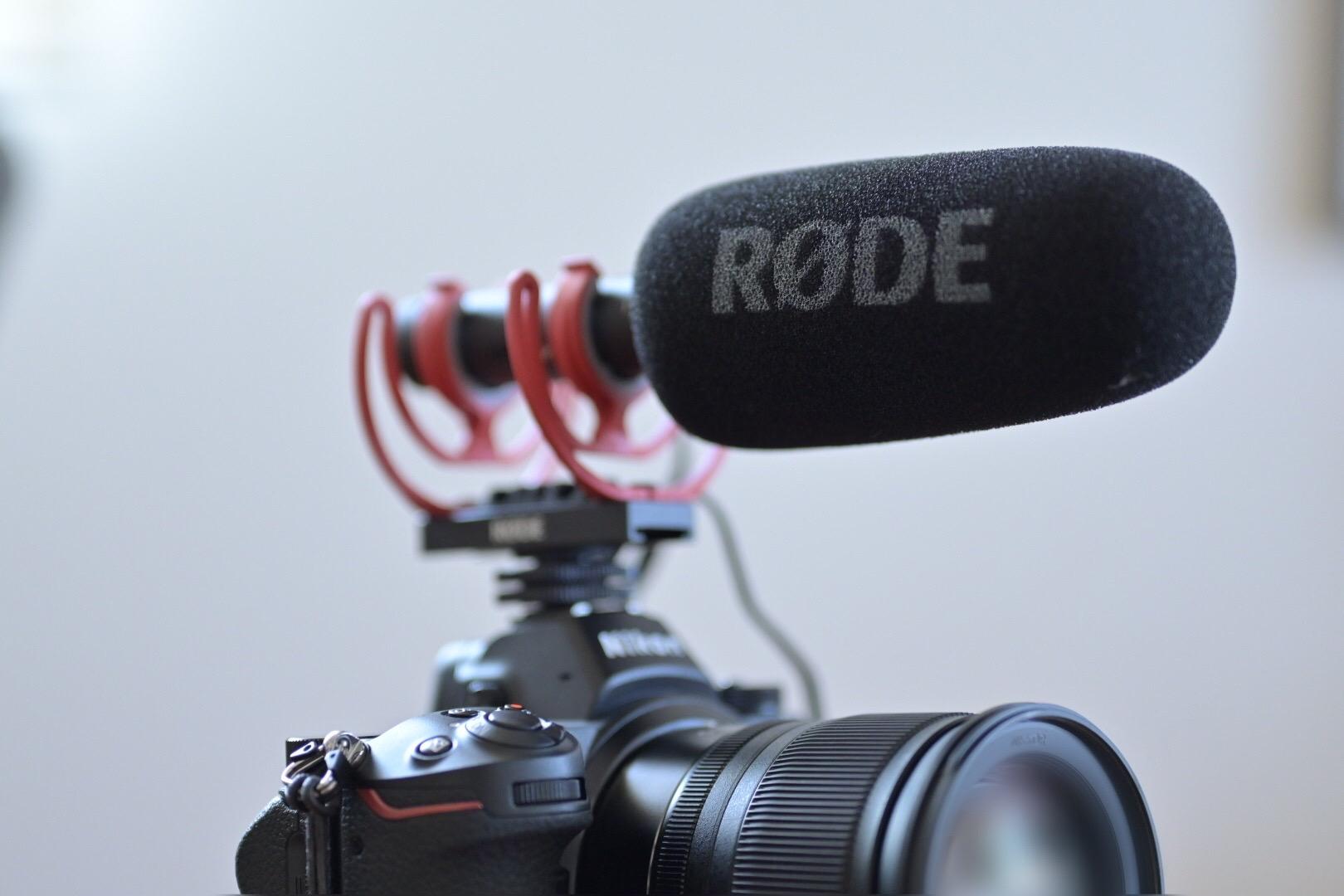 動画制作のなかでインタビューをお願いする理由