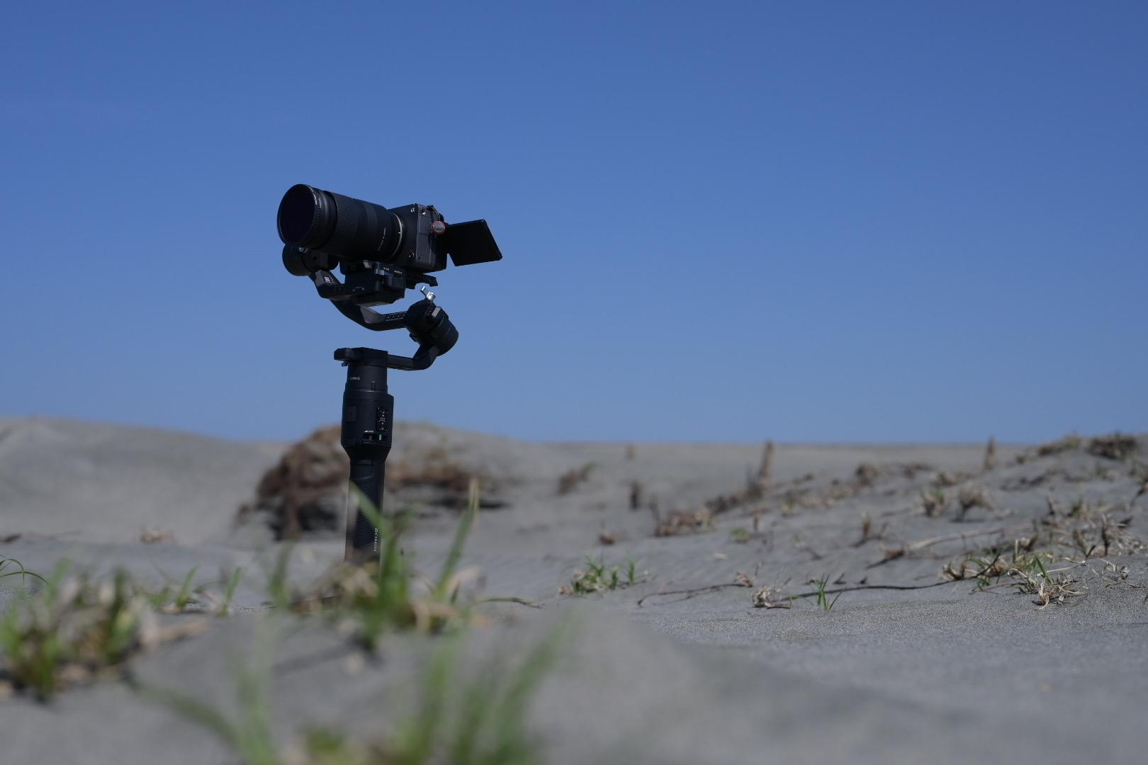 動画制作ってどれくらい費用がかかるのですかというお問い合わせについて